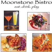 moonstone_72dpi