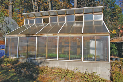 greenhouse_72dpi