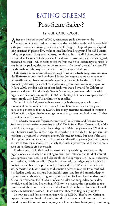leafygreens_150dpi
