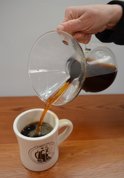 coffeepour_72dpi