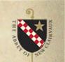 newclairvaux_logo_72dpi