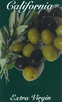 olives_72dpi
