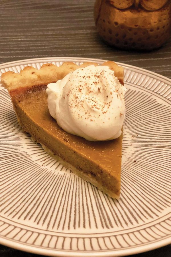butternut-squash-pie