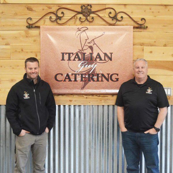 italian-guy-catering