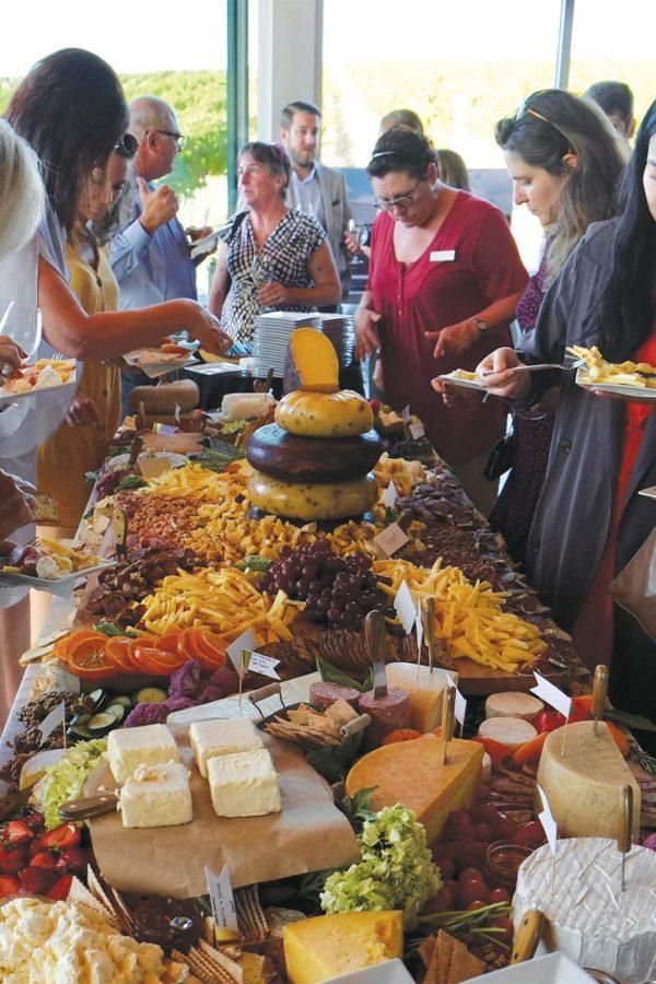 an-indulgence-of-cheese