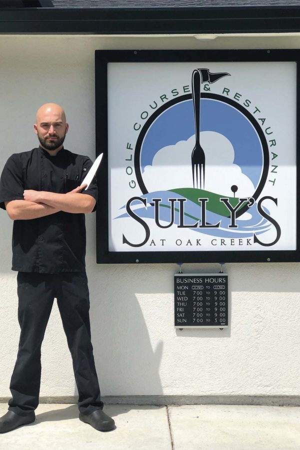 chef-at-sullys