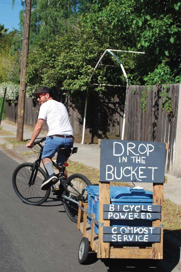 drop-in-the-bucket