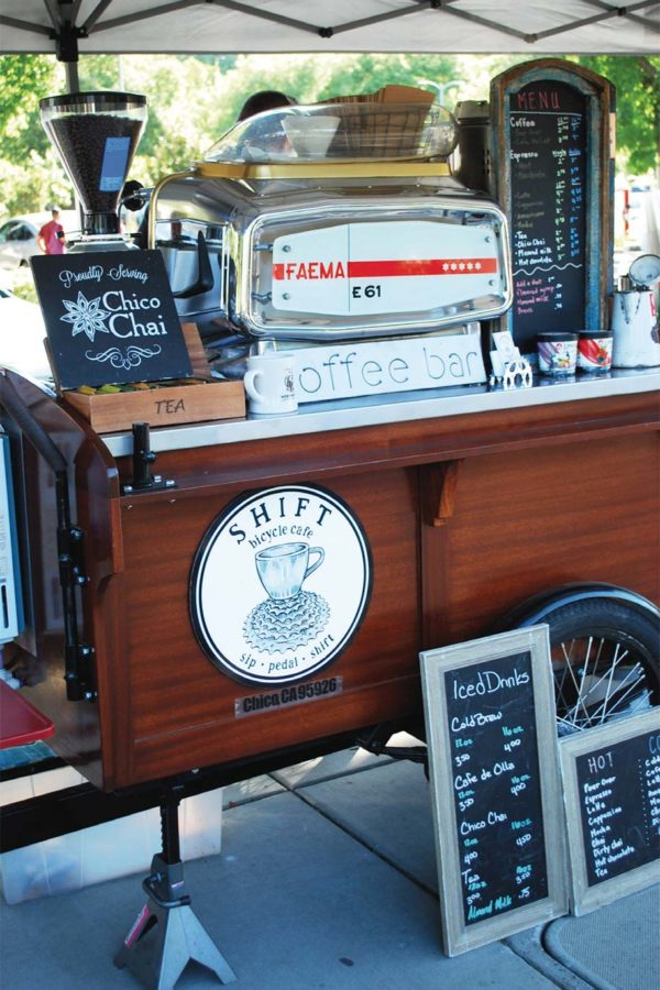 shift-bicycle-cafe