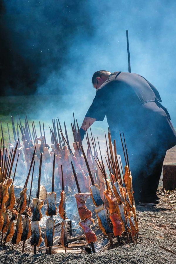 stick-roasted-salmon