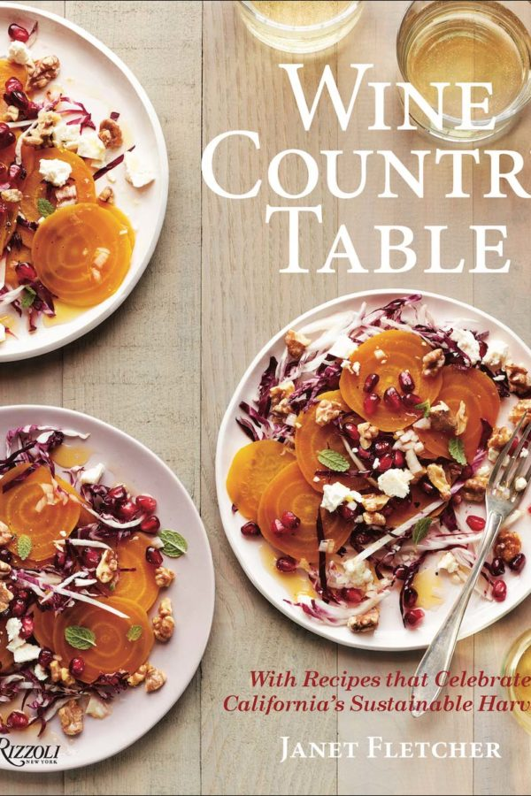 wine-country-table-large